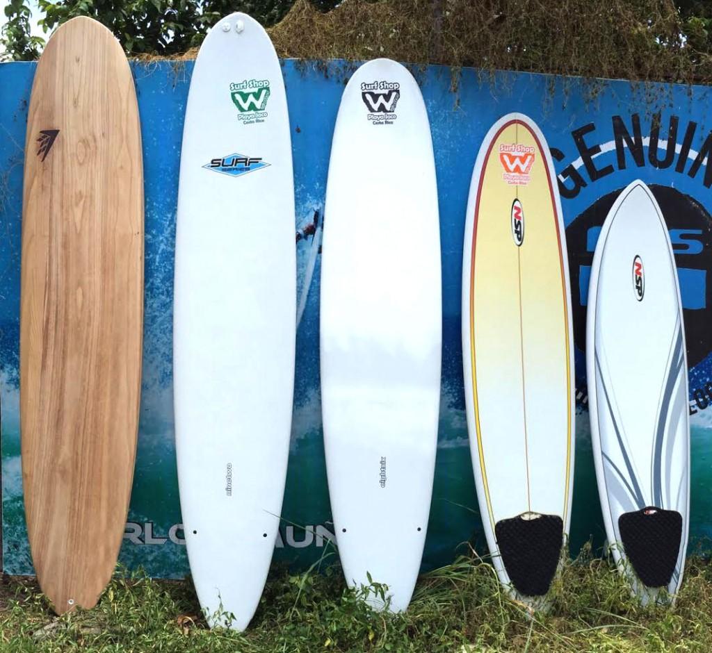 surfrentals-walter-surf-costa-rica