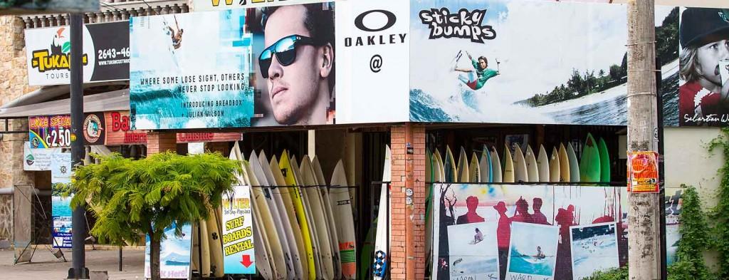 surfshops01