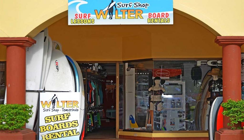 walter-surf-shop-tamarindo